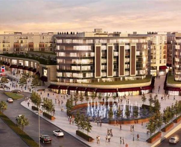 شراء عقار سكني للبيع في اسطنبول بأفضل سعر