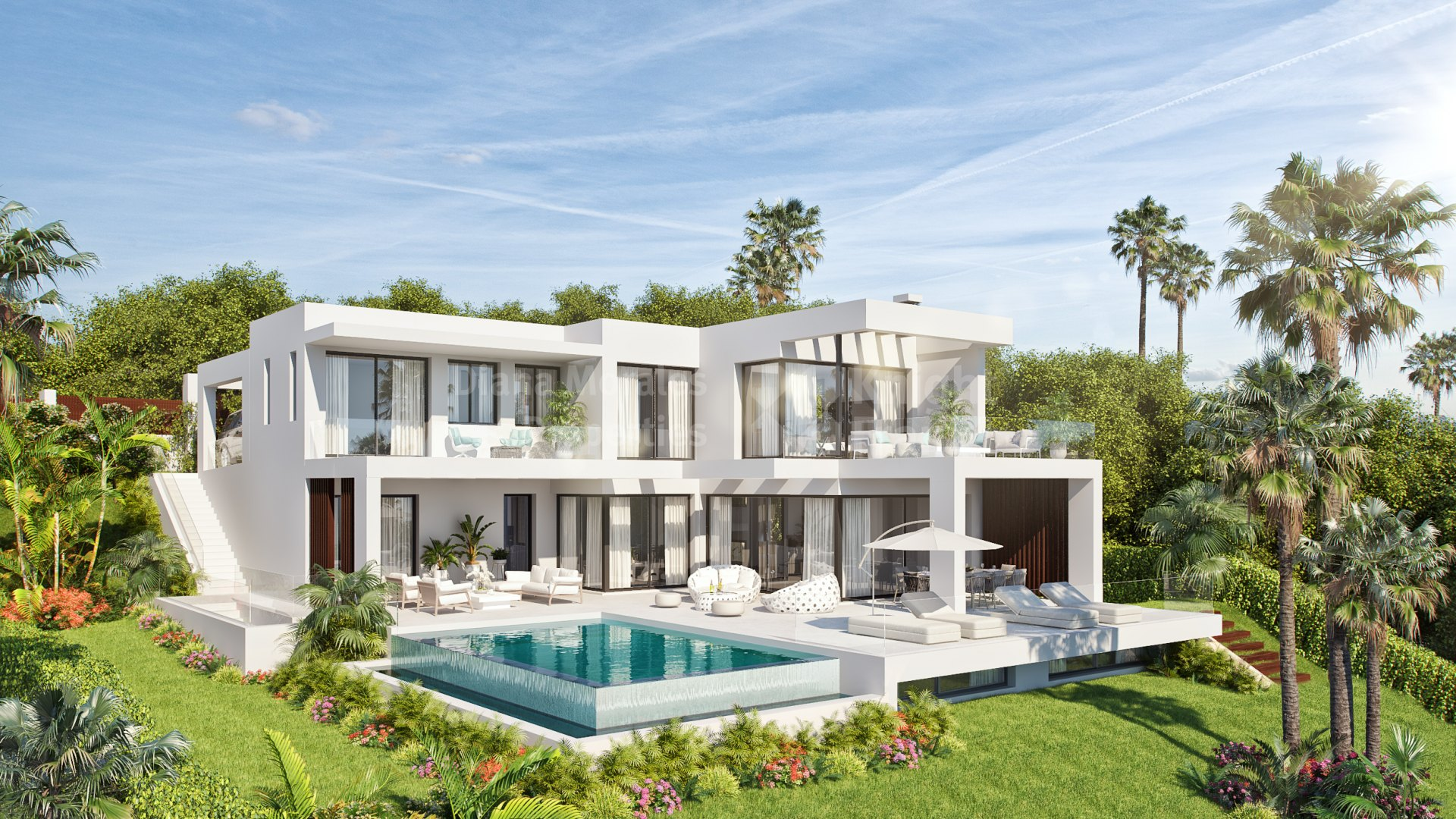 Everything you should know before buying villa for rent in Bursa
