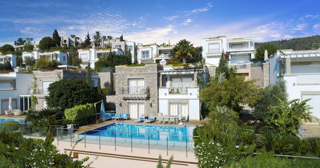 How to get the best deals on Bodrum apartments for sale