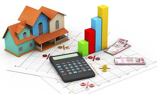 Benefit of buying new property in Turkey for sale