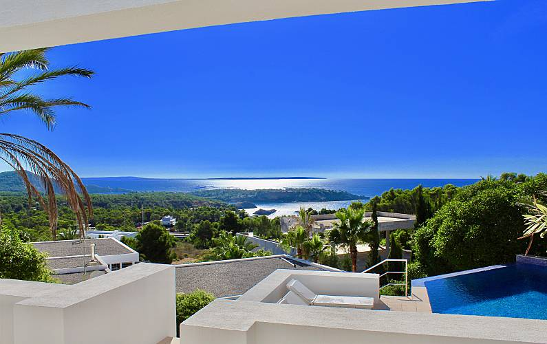 A roadmap to invest in a villa for sale in Bodrum