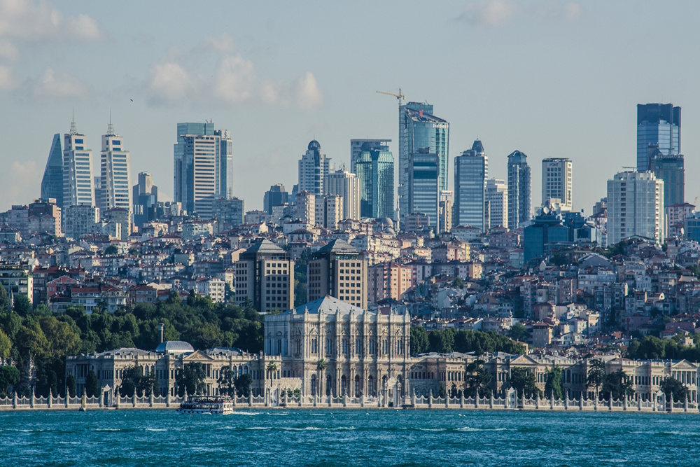 Property for Sale in Istanbul – But Is It a Good Investment Option?
