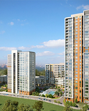 AFFORDABLE PRICED APARTMENTS IN ISTANBUL