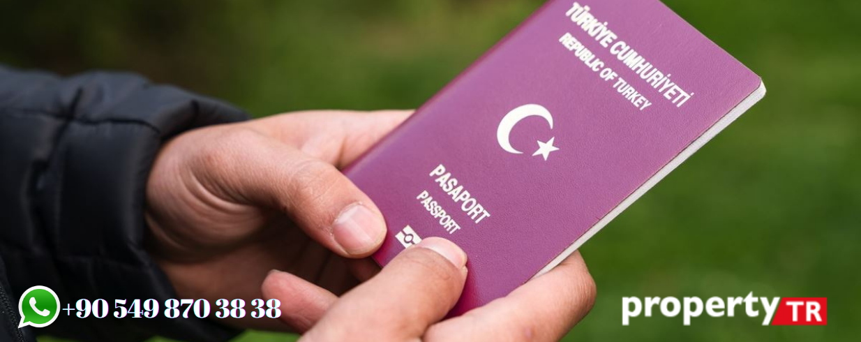 Things to do when acquiring Turkish citizenship by investment in 2021