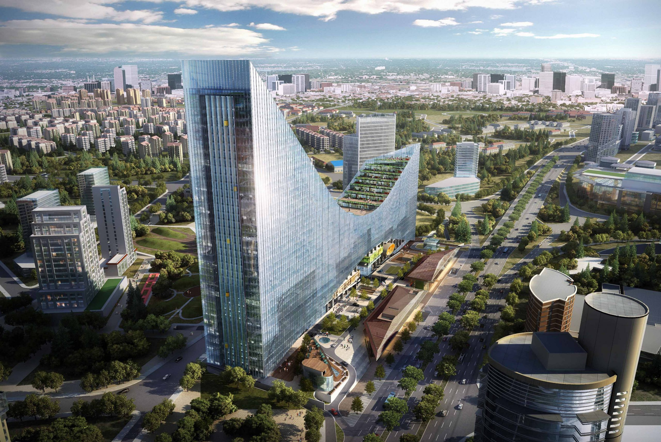 Exclusive Tips To Get The Best Ankara Property