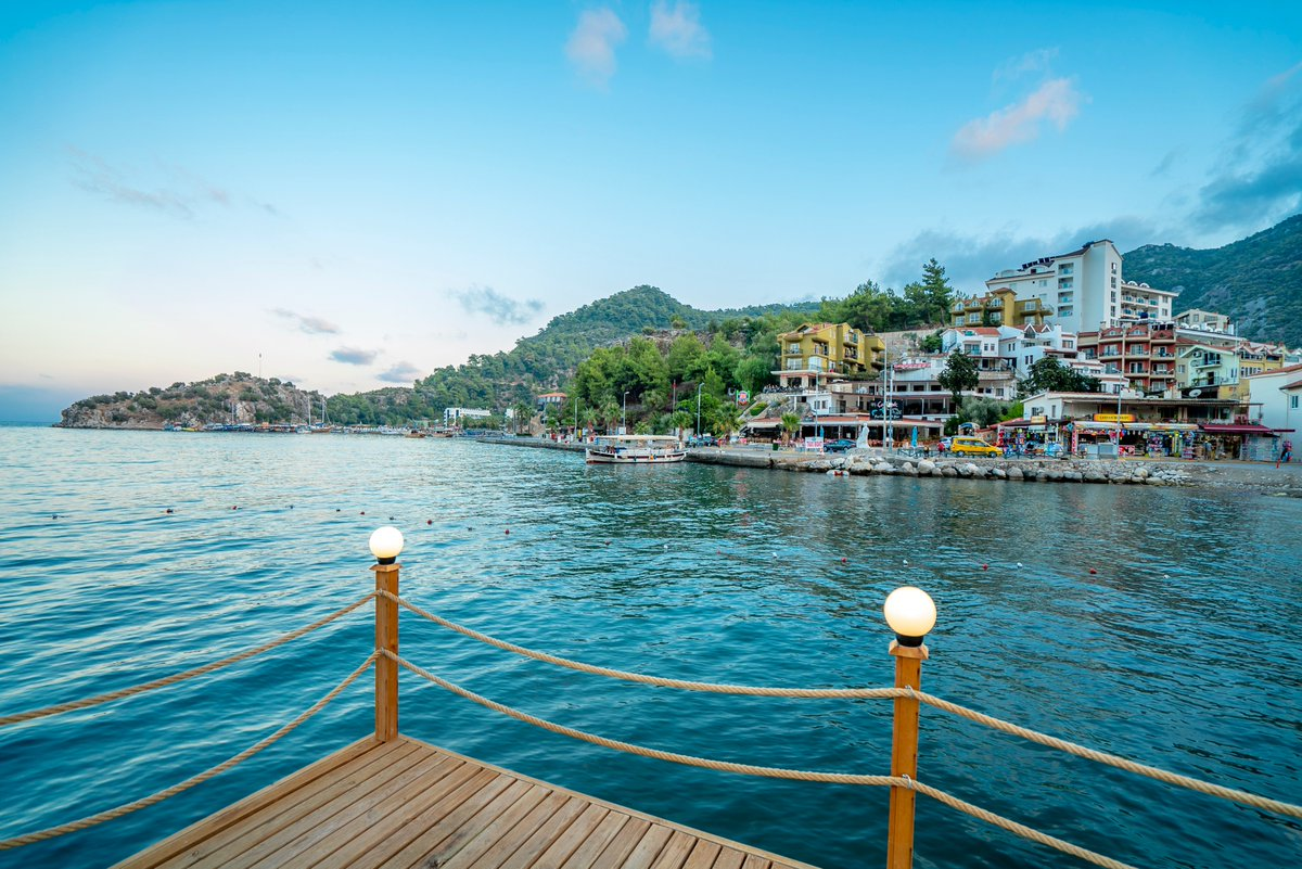 The Best Cities To Buy Property In Turkey – A Detailed Study
