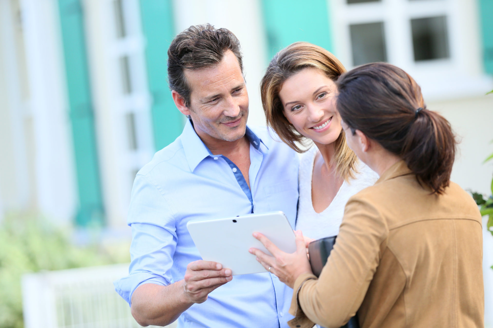 Ways To Avail Most Profit By Getting Citizenship By Real Estate Investment In Turkey
