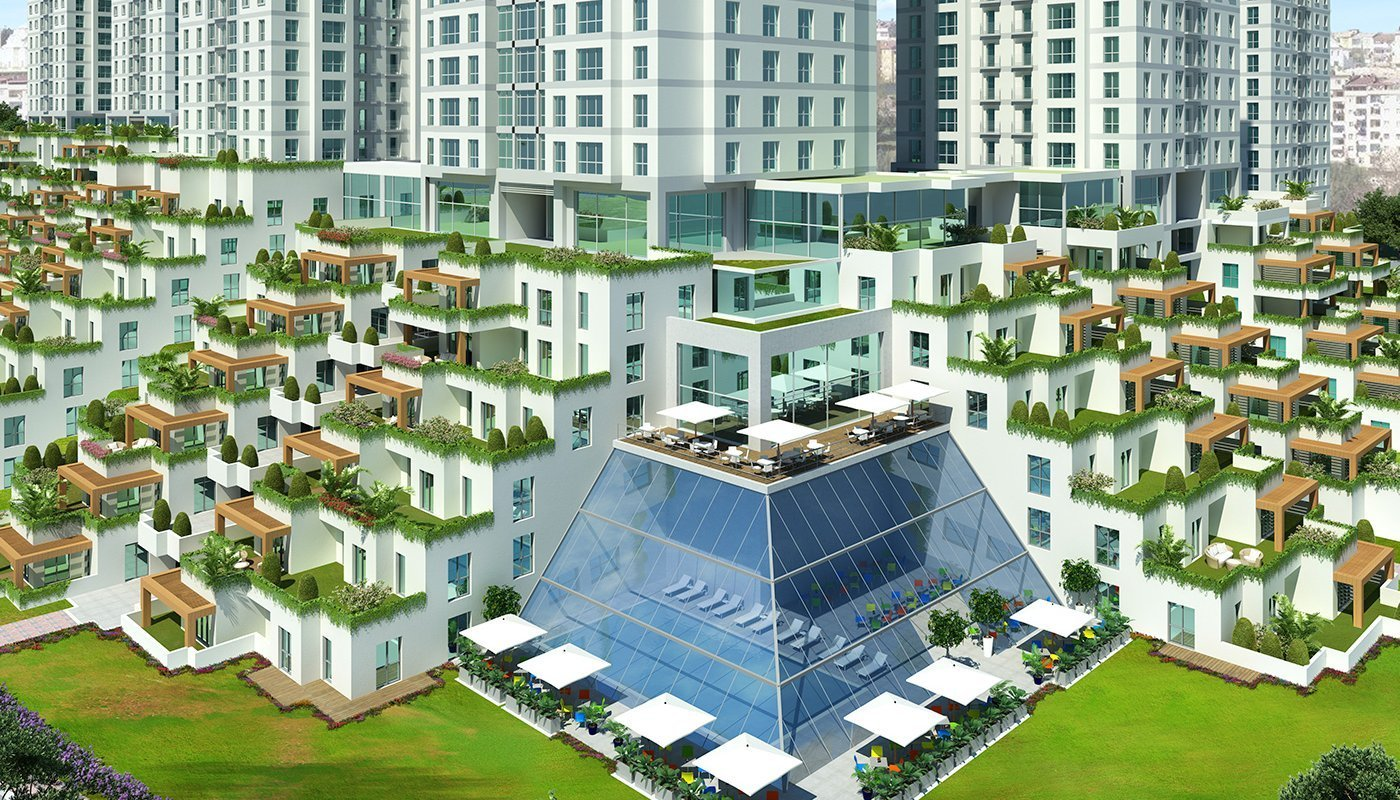 Invest In Turkish Properties With PropertyTR Professionals
