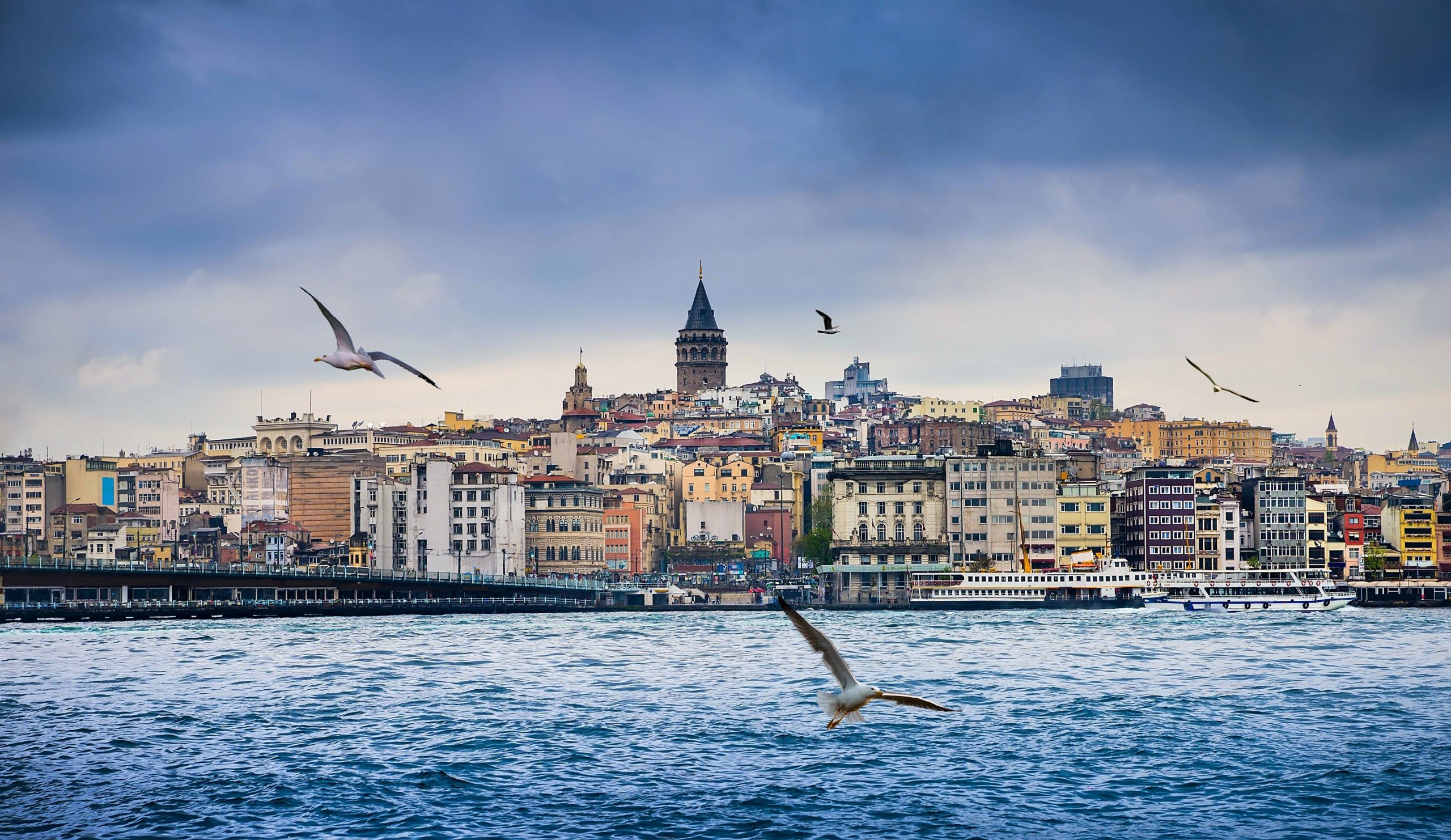 Luxury Property For Sale In Istanbul- Everything You Need To Know