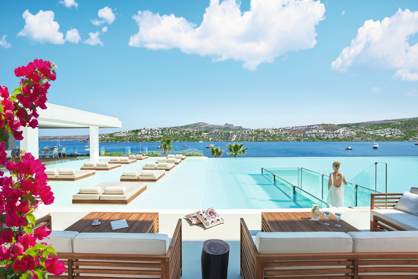 10 Papers To Check Before Buying Properties In Bodrum