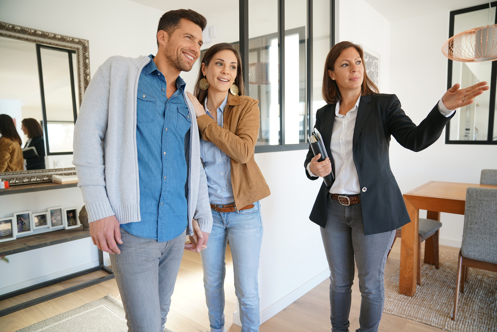 Aspects To Consider In A Real Estate Agent In Turkey