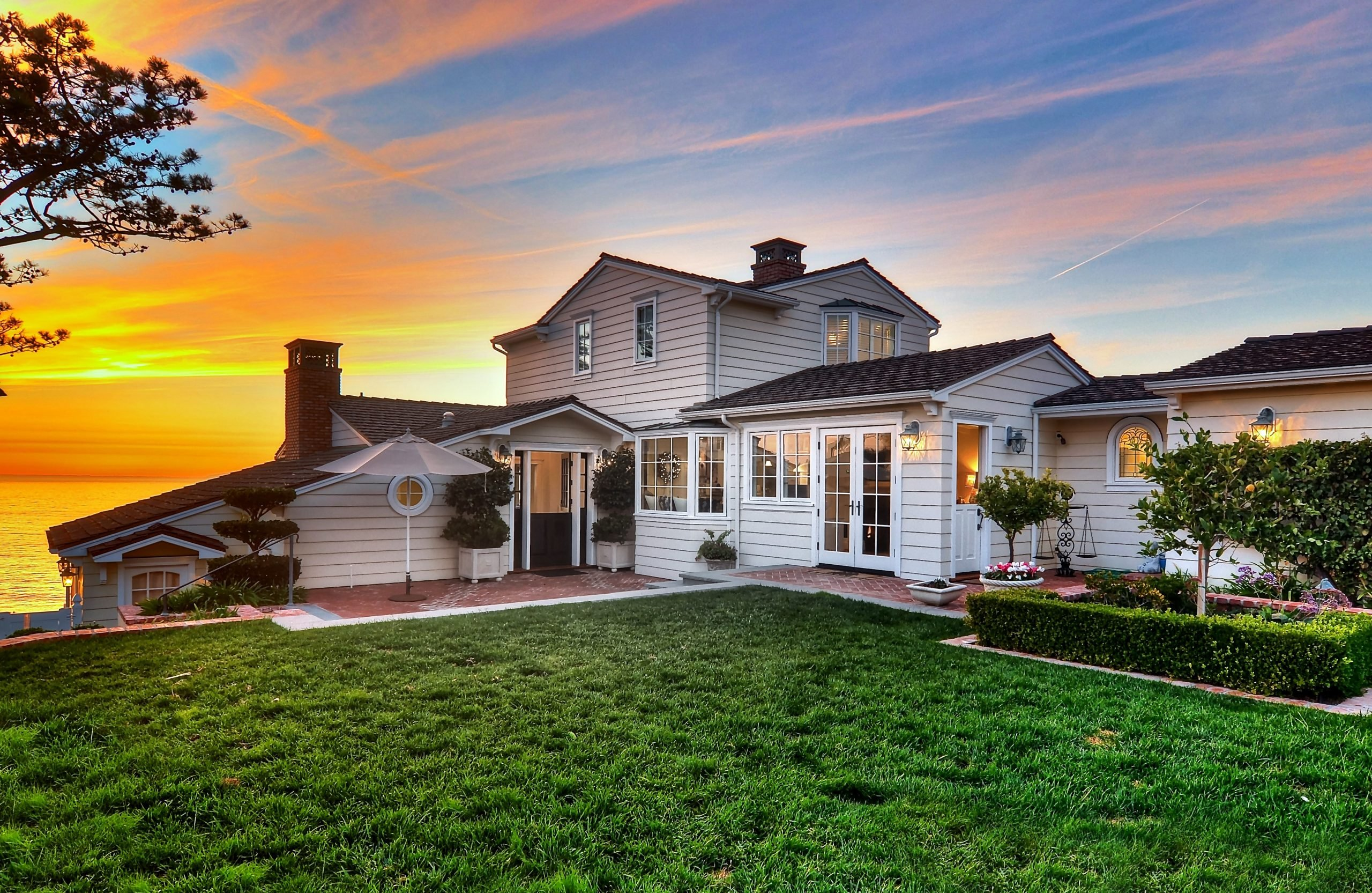 Simple Tips To Invest In A Turkey Real Estate