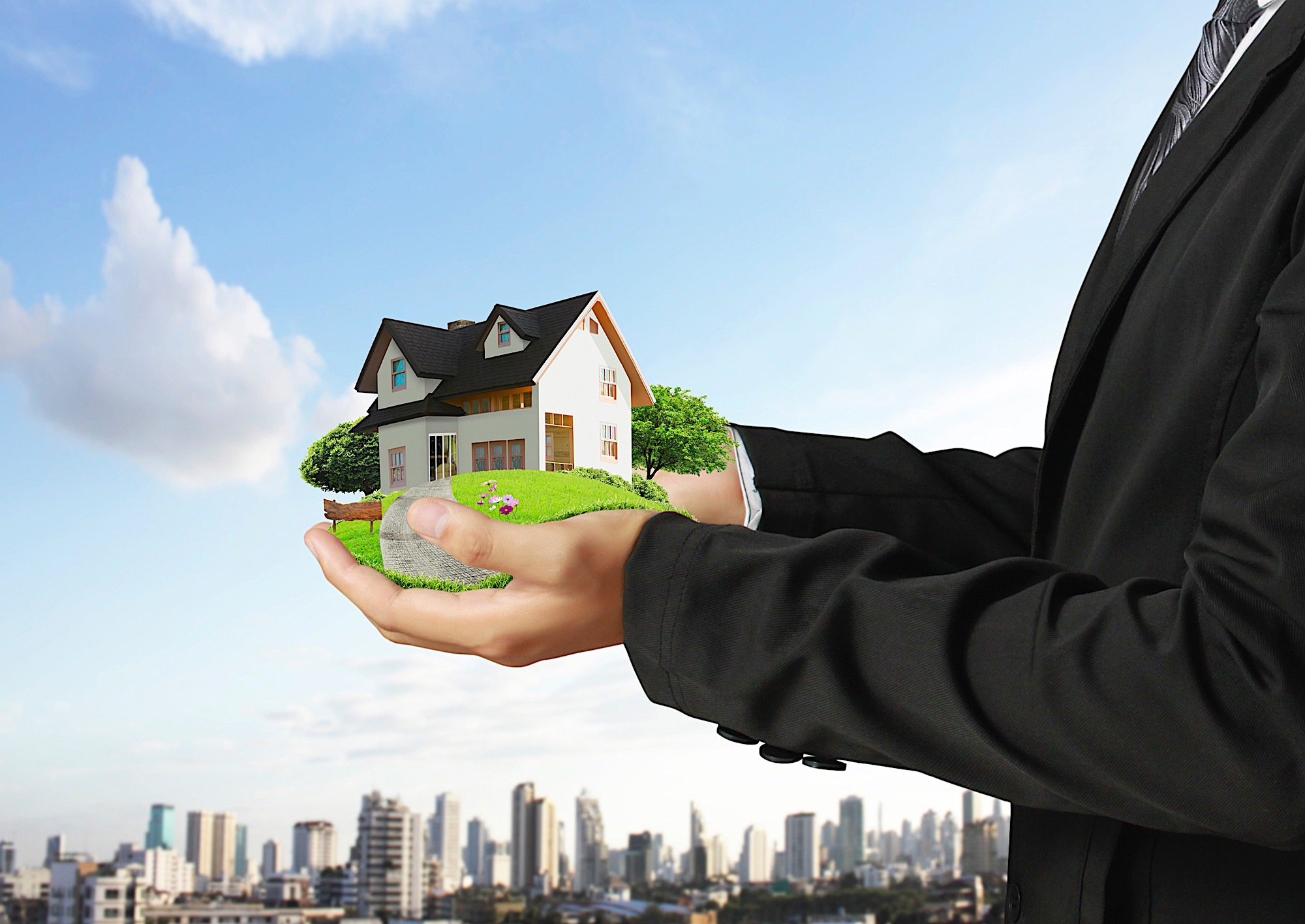 Things To Be Aware Of Before Investing In Turkey Real Estate