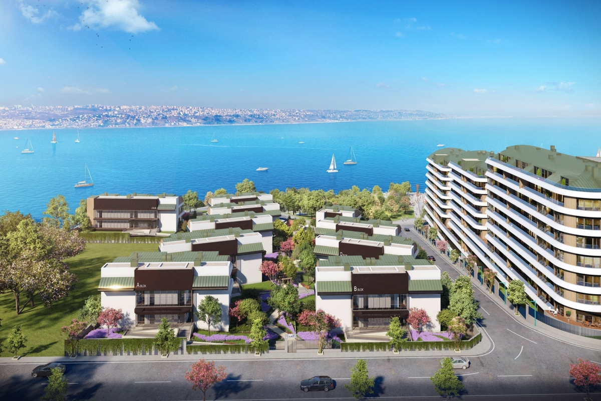 The Do's And Don'ts Of Buying Real Estate Istanbul