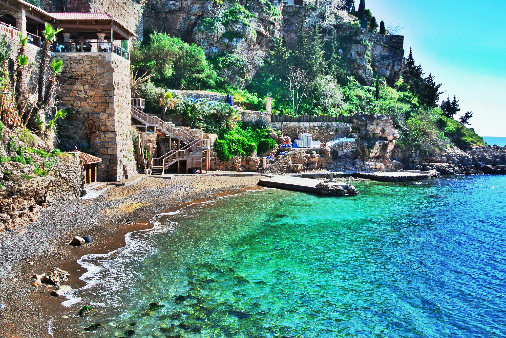 Things To Consider Before Buying A 2nd Hand Property In Antalya