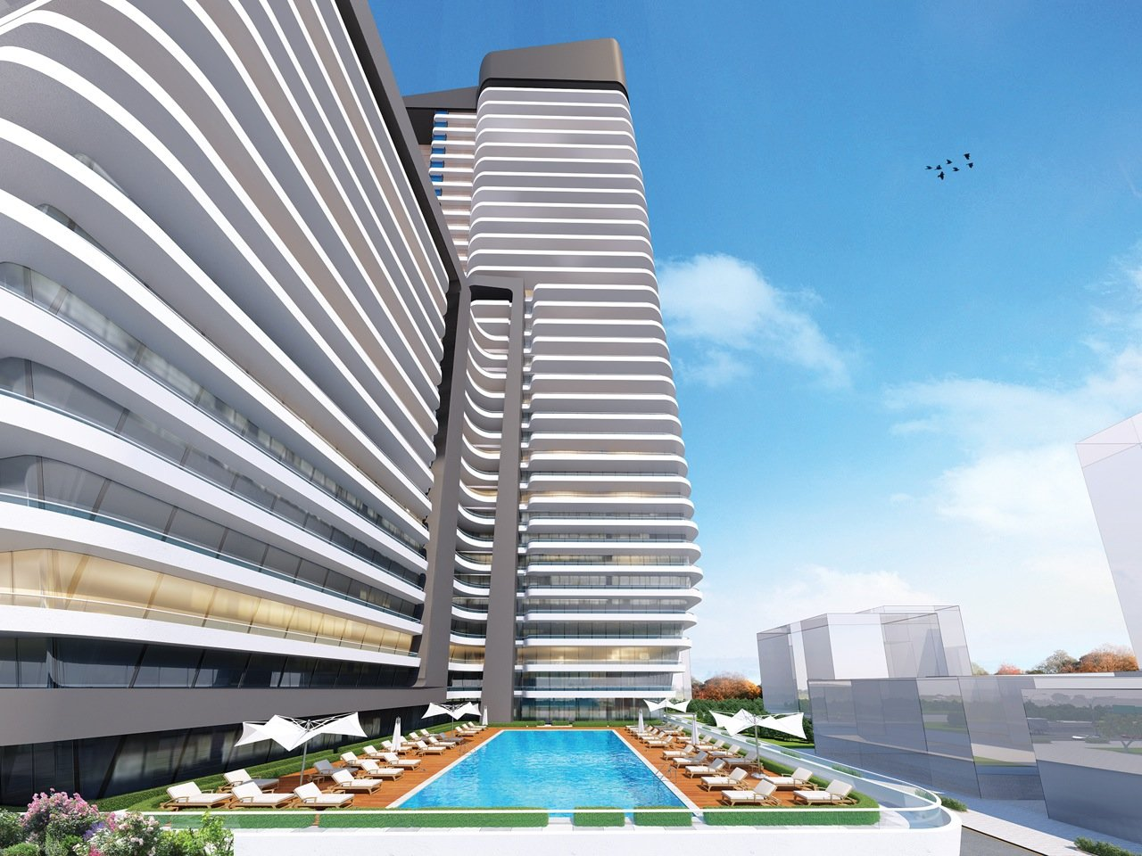 A Guide To Skillful Investment In Real Estate Istanbul