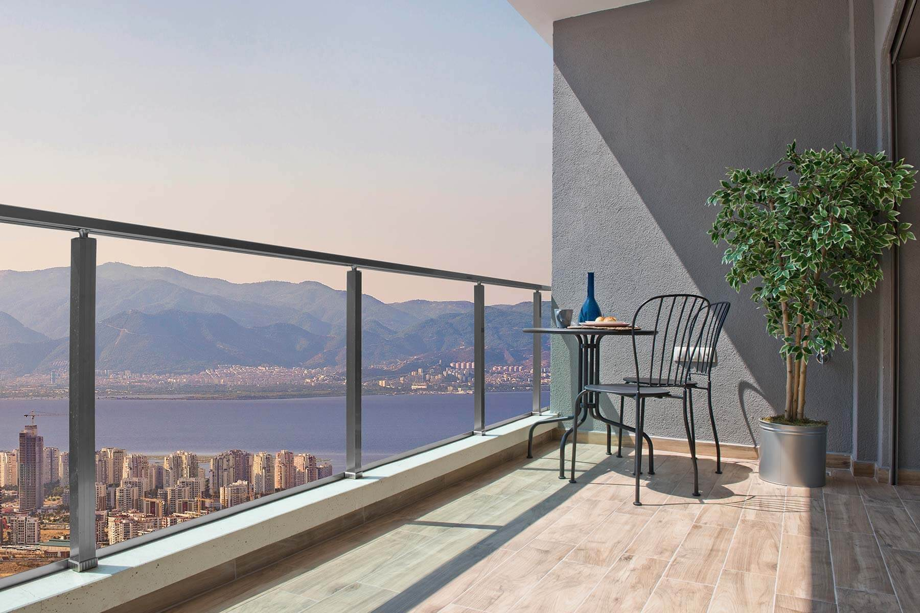 What Makes Izmir The New Property Hotspot In Turkey