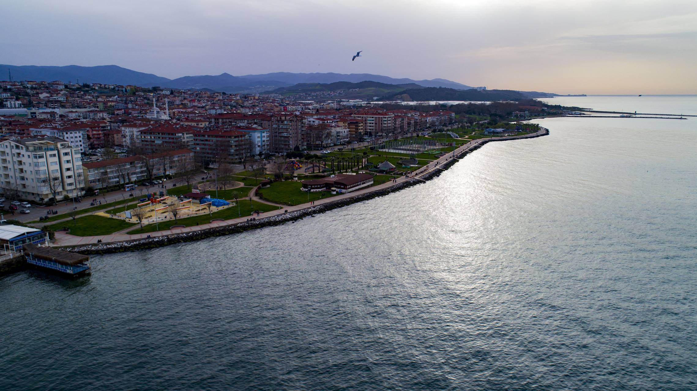 Advantages Of Buying Property In Yalova