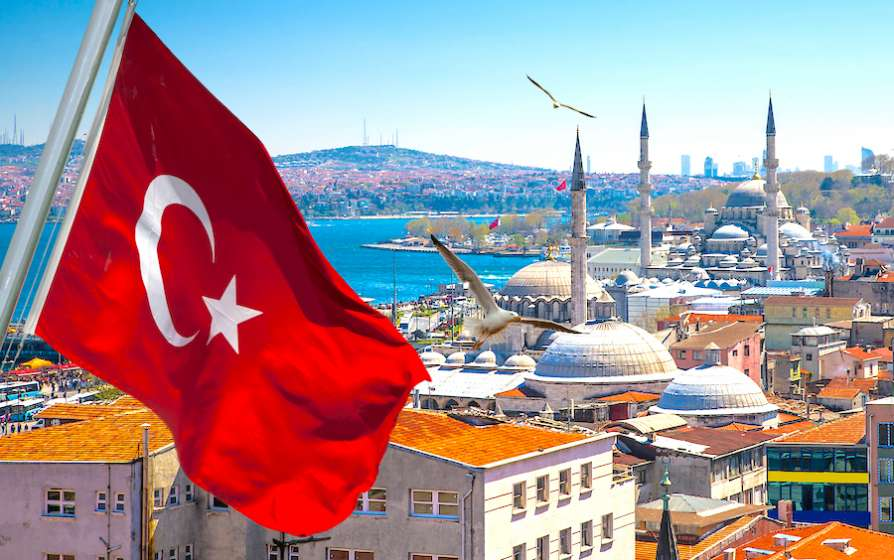 How To Choose Apartments For Sale In Istanbul?
