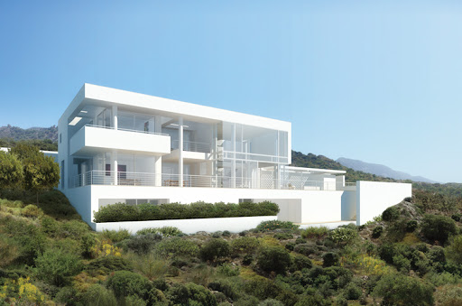 Bodrum -The Best Choice For House Buyers In Turkish Property