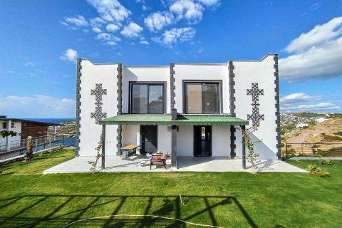 Bodrum – The Popular Turkish Property Destination