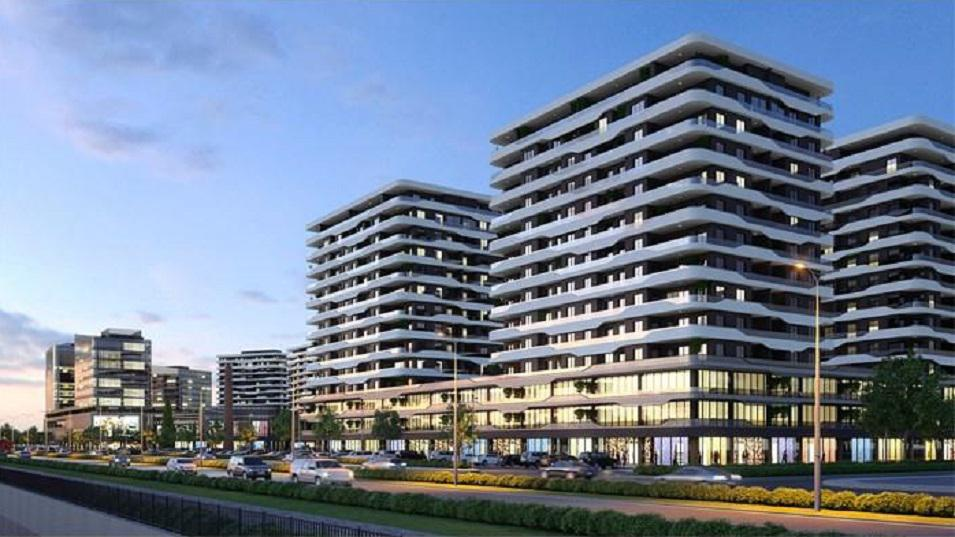 Do Not Miss The Opportunity Of Investing In Property Bursa