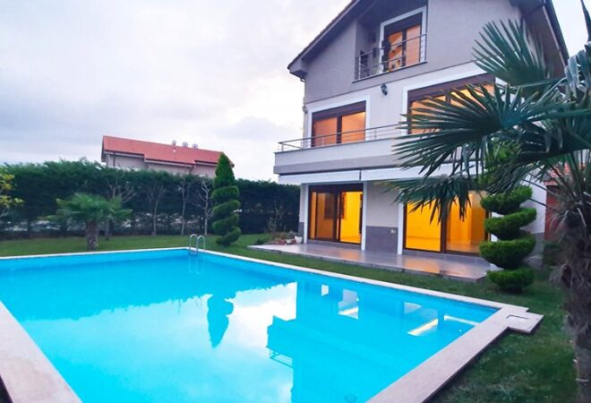 Why Is Bursa The Best Option To Buy Turkish Property?