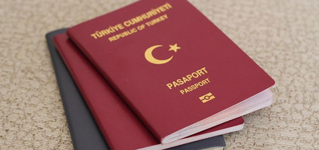 How to Get Turkish Citizenship: Easiest Way Ever!