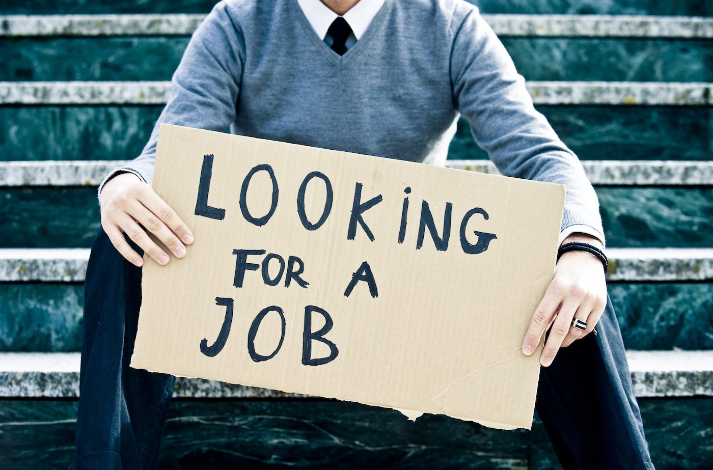 Is it Easy to Find a Job in Turkey?