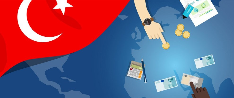 Top Benefits to Invest in Fatih District in Istanbul