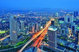 Find the Best Places to Invest in Istanbul, Turkey