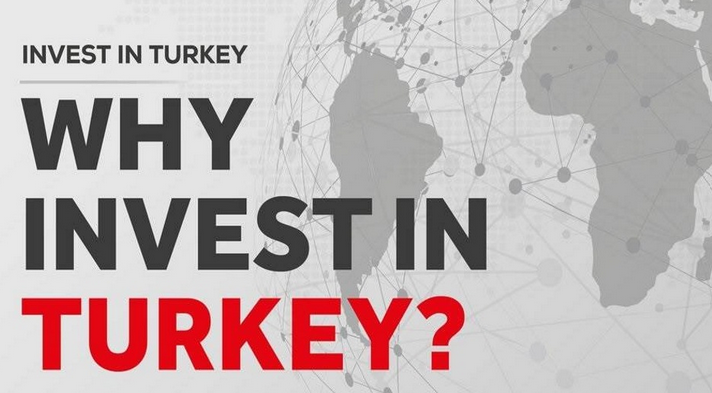 How to Find the Best Location to Invest in Turkey?