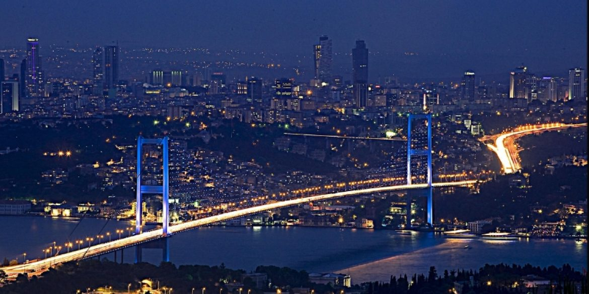 Is Antalya Good Place to Invest in Turkey?