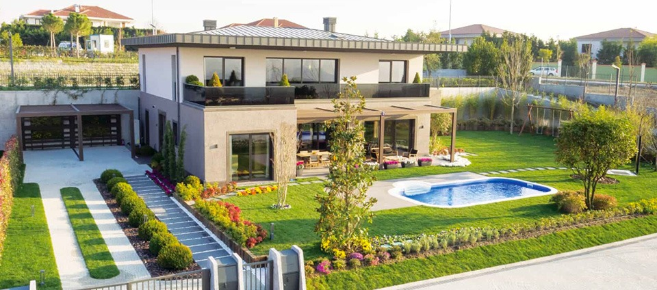 How To Invest In Real Estate Turkey?