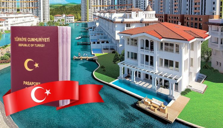 Best Properties to Buy in Turkey for Investment! – Top 5!