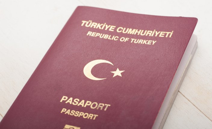 Guide to Buy Property for Turkish Citizenship