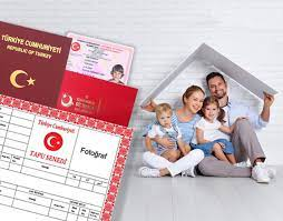 Tips For Buying Property In Turkish Nationality