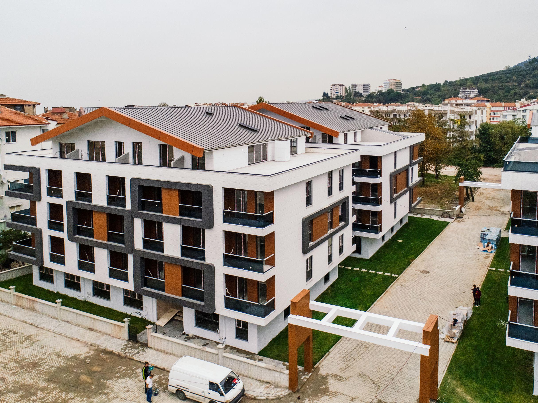 Property In Yalova: Prospects of Buying Turkish Property