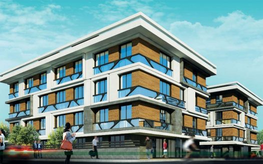 Yalova: Why Worldwide Investors Buy Property There?