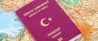 Citizenship Process by Property Purchasing in Istanbul