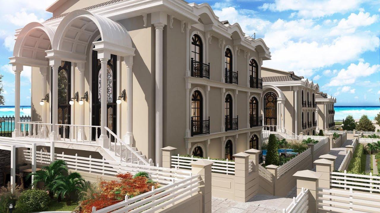 Luxury Properties in Turkey: Best Destinations