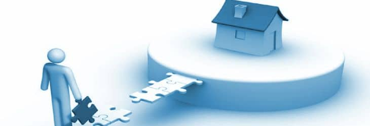 Purchasing a Property Process in Turkey for Foreign Investigators: Restrictions and Permissions