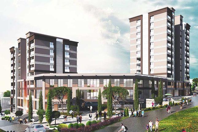 Buying Property In Turkey For Foreigners: Beylikduzu Opportunities