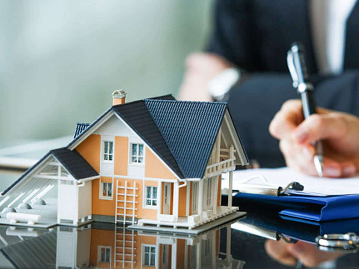 Pros and Cons of Second-Hand Property Investment in Turkey