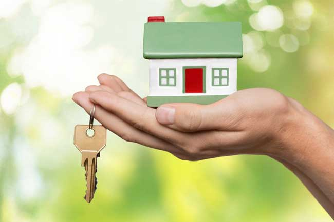 Is Having Second-Hand Property in Turkey Make Sense for Investment?