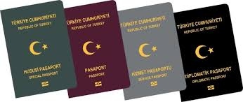 Who Can Apply for Turkish Citizenship?