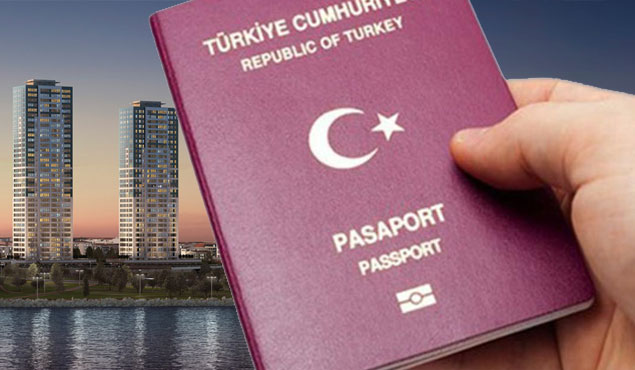 What are the Benefits of Turkish Citizenship? – Get Turkish Citizenship by Property Investment!