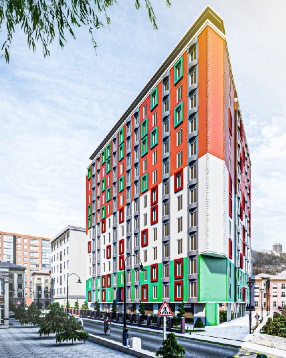 BARGAINED APARTMENTS FOR SALE IN TURKEY