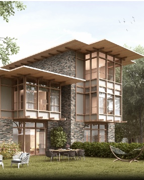 LUXURY FAMILY VILLAS FOR SALE IN THE ASIAN SIDE OF ISTANBUL